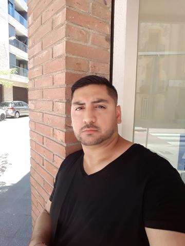 Contactos gays vinaros [PUNIQRANDLINE-(au-dating-names.txt) 36