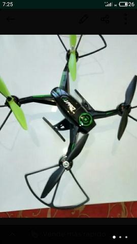 DRON JJPRO X1   OCASION - foto 1