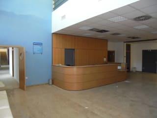 EDIFICO COMERCIAL - foto 3