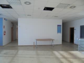 EDIFICO COMERCIAL - foto 7