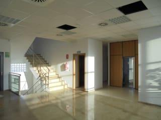 EDIFICO COMERCIAL - foto 8