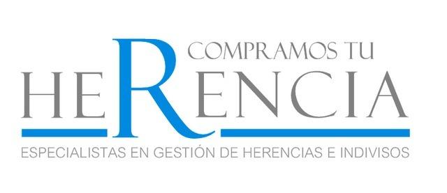 COMPRAMOS TU HERENCIA - foto 1