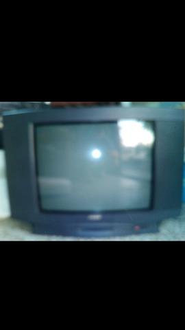 "TELEVISOR SAMSUNG 25\"" - foto 2"