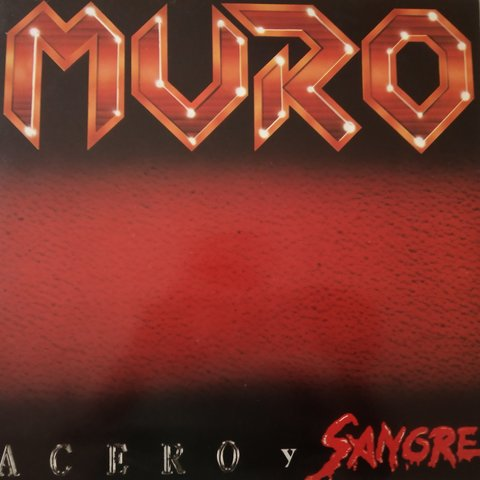 Compro Discos De Heavy Metal-Punk-Rock.