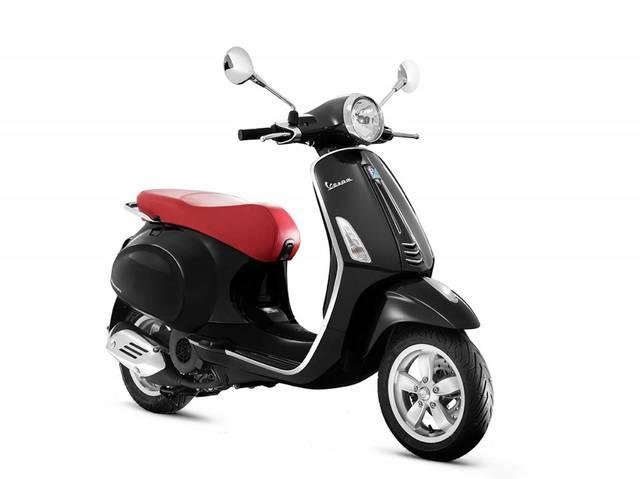 Mil Anuncios Com Vespa Primavera 125 Venta De Scooters Vespa Primavera 125 De Segunda Mano Motos Scooter Vespa Primavera 125 A Los Mejores Precios