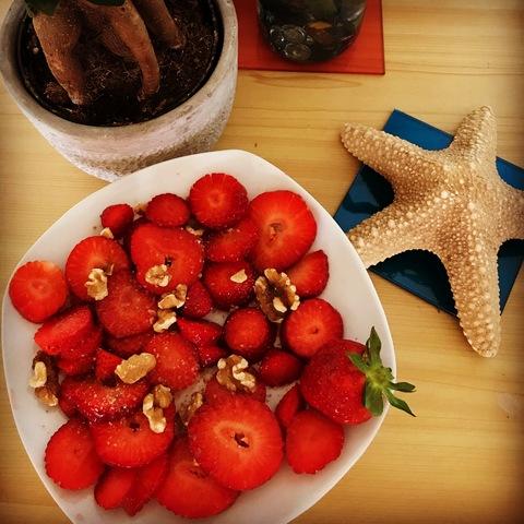 COACH NUTRICIONAL - foto 1