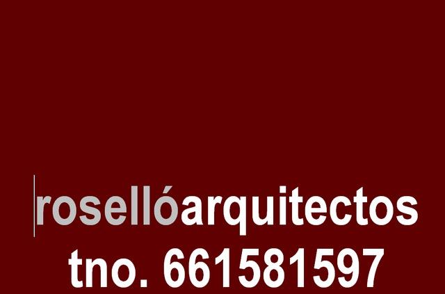 ARQUITECTOS LOW COST ECONOMICOS LLEIDA - foto 1
