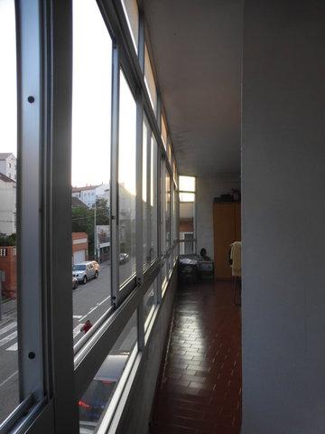 AVENIDA DE VIGO - foto 7