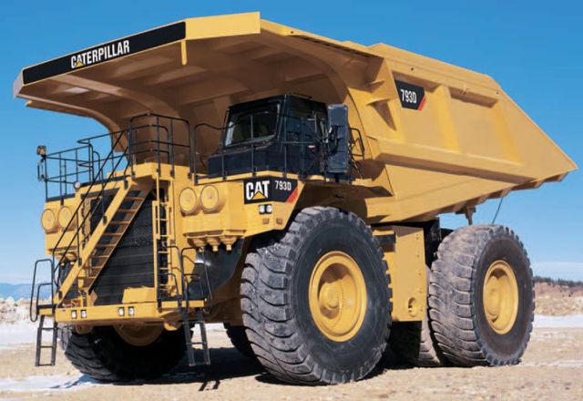 MIL ANUNCIOS COM - Caterpillar bulldozer  Compra-venta de
