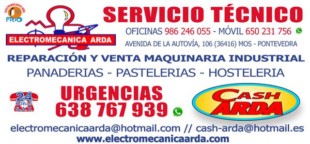 !!BATIDORA COMPLETA 2 CAZOS !!! - foto 4