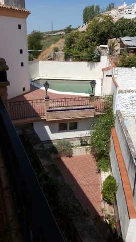 REF. -1027 VENTA DE PISO - APARTAMENTO - foto 3