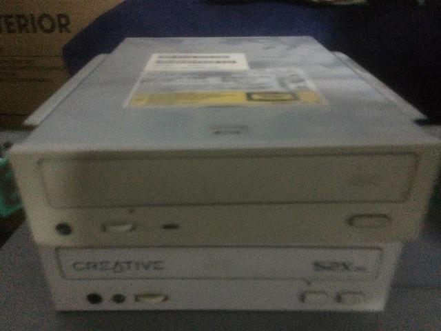 CD-ROMS - foto 1