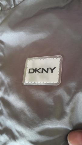 CAZADORA DKNY - foto 3