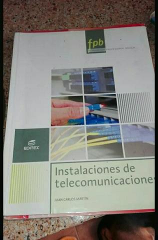 LIBROS ELECTRICIDAD Y ELECTRÓNICA - foto 3