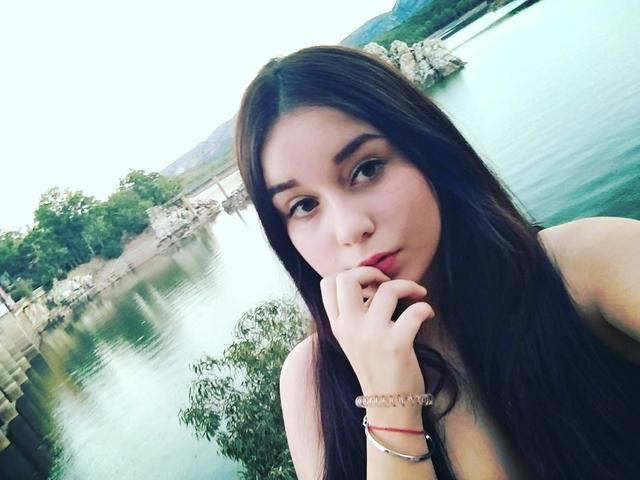 Contactos con mujeres por 20e en asturias [PUNIQRANDLINE-(au-dating-names.txt) 43