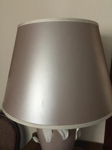 MESA LAMPARA CERAMICA MESA CERAMICA PORCELANA LAMPARA PORCELANA MESA PORCELANA CERAMICA LAMPARA LAMPARA yfIY7vb6g