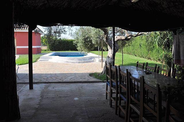 GUADALCACIN/ ESTELLA DEL MARQUES - foto 3