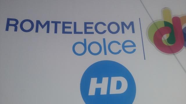 REPARACIÓN DE ANTENAS TV, 642684971 - foto 5