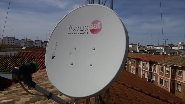 REPARACIÓN DE ANTENAS TV, 642684971 - foto 7