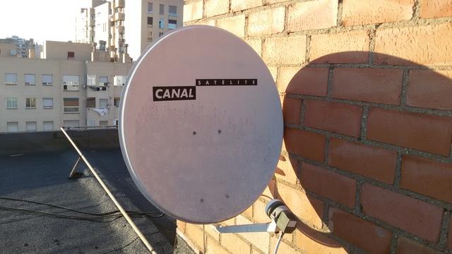 REPARACIÓN DE ANTENAS TV, 642684971 - foto 8