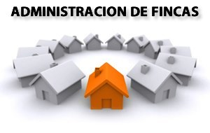 ADMINISTRADORES DE FINCAS - foto 1