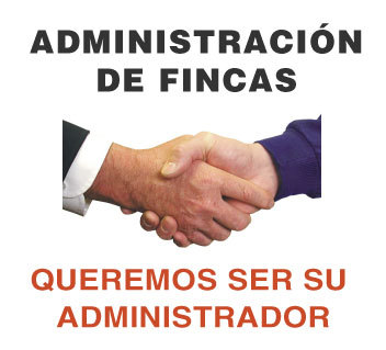 ADMINISTRADORES DE FINCAS - foto 2