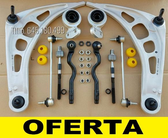1 bremskraftverstärker Bosch 0204055127 nissan