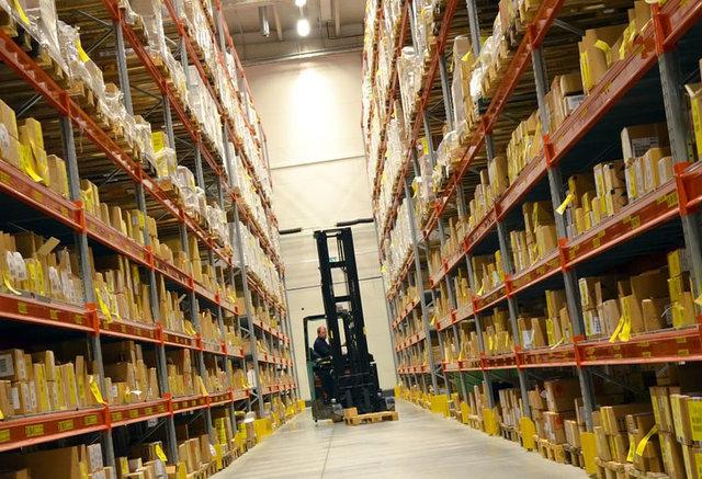 procesos de tintura meticulosos gran descuento venta novísimo selección MIL ANUNCIOS.COM - Busco trabajo Mozo almacén en Rojales