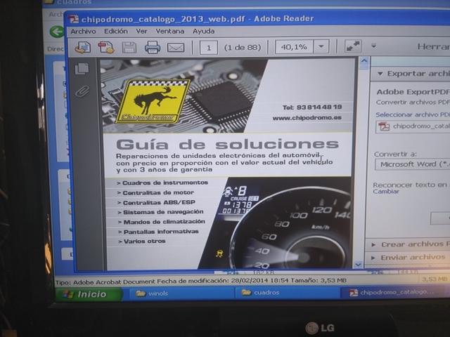 PROGRAMAS AUTOMOCION - foto 5