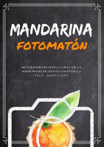 3 HORAS FOTOMATON + LETRAS LOVE + MARCO - foto 3