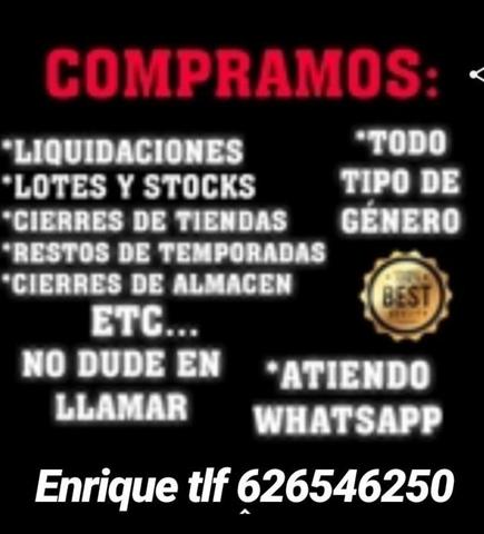 CONPRAMOS DE TODO - foto 1