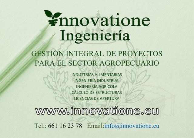 ESTUDIO DE INGENIERÍA AGRÓNOMA - foto 2