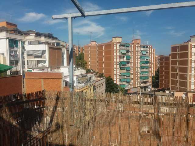 SANT ANTONI DE LLEFIA (BADALONA) - foto 8