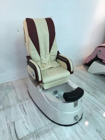 Mil anuncios com sillones pedicura spa nuevos - Sillones malaga ...