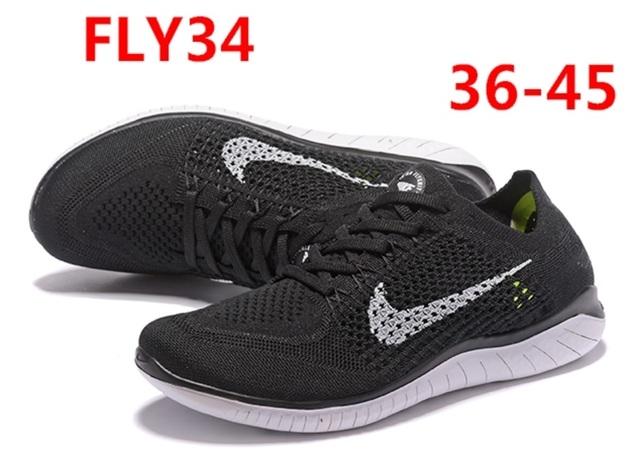 MIL ANUNCIOS.COM Nike fly Segunda mano y anuncios clasificados