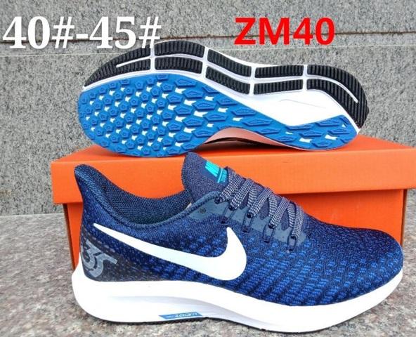 MIL ANUNCIOS.COM Nike pegasus Segunda mano y anuncios