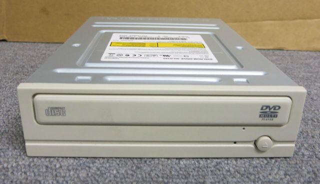HL-DT-ST DVD-ROM GDR8161B DRIVERS FOR WINDOWS XP