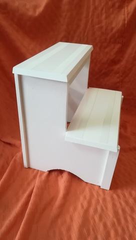 5 pcs 12x110 Hexagonal Holzschrauben DIN 571 v2a acier inoxydable a2