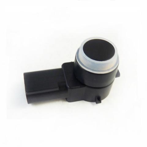 PDC Parking Sensor FOR Fiat  Qubo Peugeot Boxer Mk2  0263003441 13303039