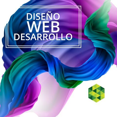 DESARROLLO TIENDAS ONLINE - foto 1