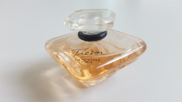 com Lancome Anuncios Mano Mil Y Anuncios Segunda Perfumes FclKJ1