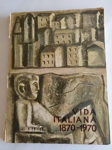 VIDA ITALIANA 1870-1970. ENIT - foto 1