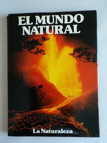 MUNDO NATURAL. J. SEYMOUR - foto 1