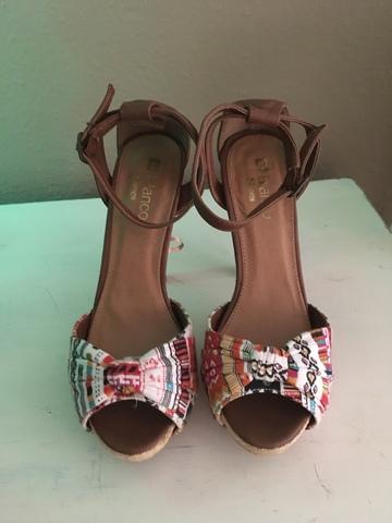 Anuncios com Y Comodos Mil Segunda Mano Zapatos Anuncios 3Rq5AL4jc