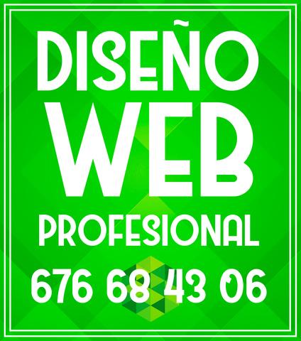 DESARROLLADOR WEB PROFESIONAL - foto 1