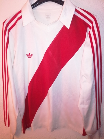 ADIDAS ORIGINALS PERÚ