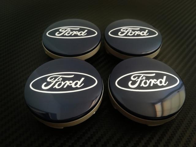 4 x anillas de centrado 74,1-57,1 mm AUDI VW SEAT SKODA-Schmidt DBV ProLine-fz15