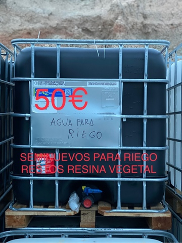SERVICIO GRÚA COCHES  TRACTORES - foto 5