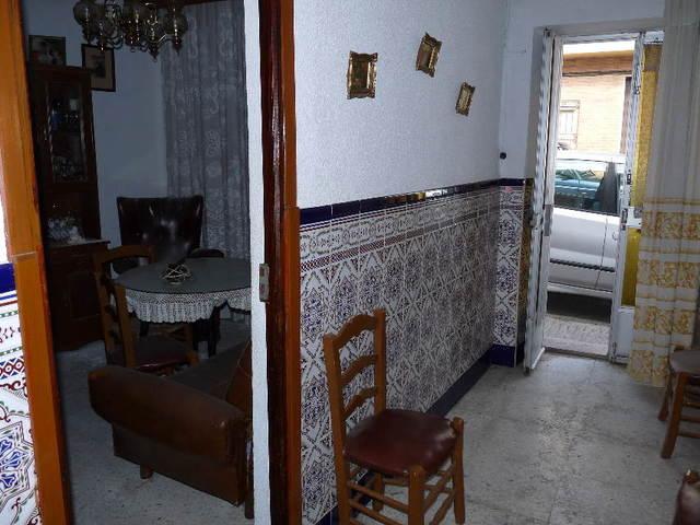 BARRIO SAN PEDRO Y CANTERAS - foto 1