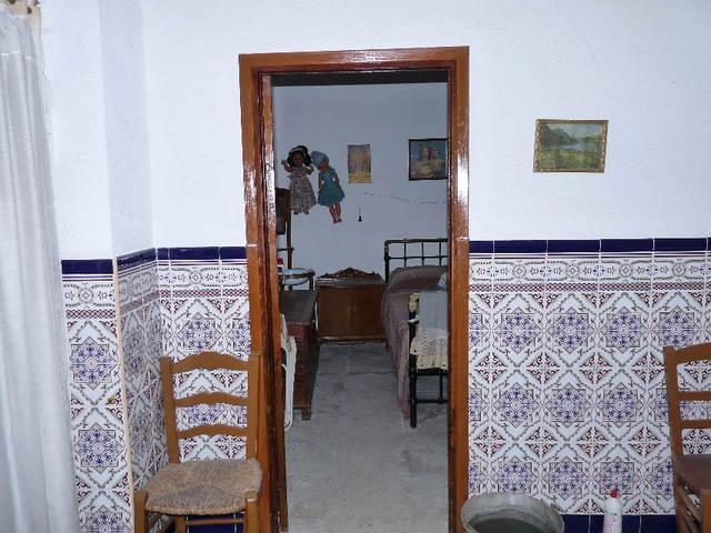 BARRIO SAN PEDRO Y CANTERAS - foto 2
